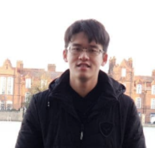 Hector Zhou