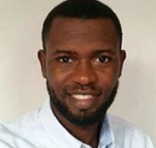 Dr Ernest Aguinam